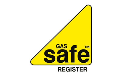 Registered gas safe plumber in Bradford